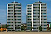 Appartements Lignano