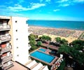 Hotel Atlantic Lignano